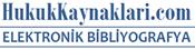 HukukKaynaklari.com