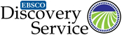 EBSCO Discovery Service (Search in all Subscribed Databases)