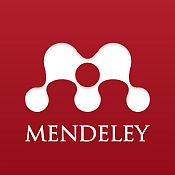 Mendeley Institutional Edition (MIE) - Reference Manager