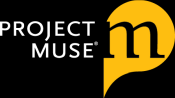 Project MUSE - Arts Collection
