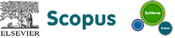 Scopus (Citation Index)