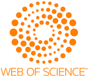 Web of Science Core Collection (Cititation Index)